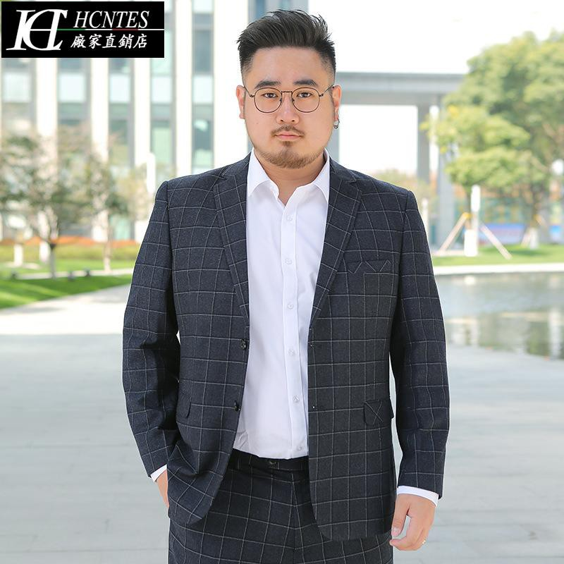 Plus Size Suit Male Suit Slim Fat Business Dress Groom Wedding Dress Best Man Formal Interview Shopee Philippines,Wedding Reception Elegant Dresses For Wedding Guests