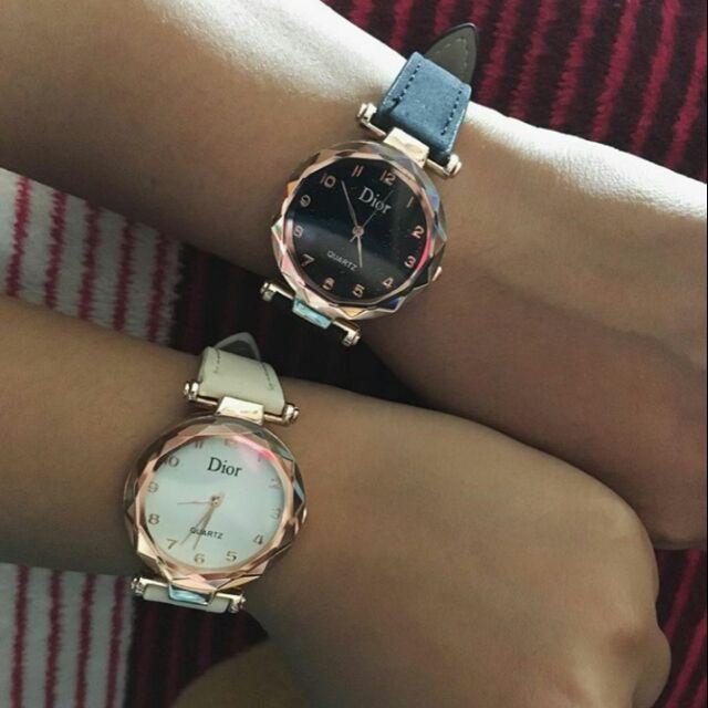 Dior Watch Watches Prices And Online Deals Women S Accessories