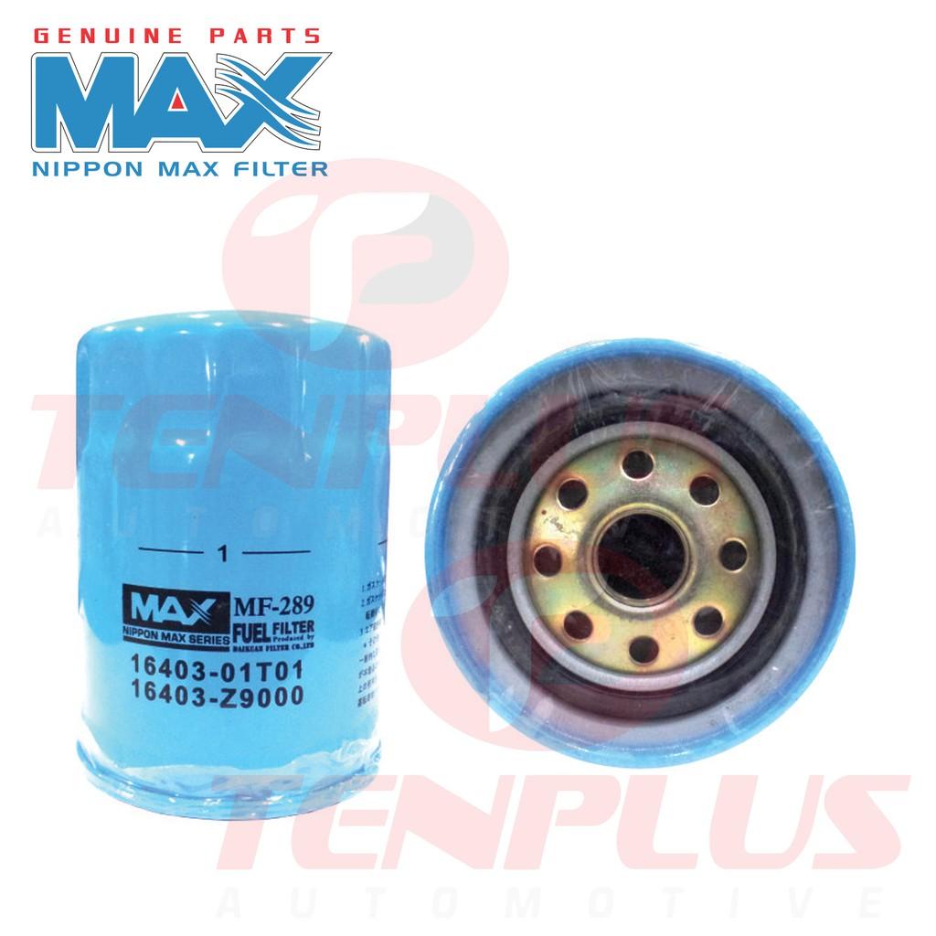 Nitro Fuel Filter Toyota Innova Gas Shopee Philippines 2003 Kia Sorento