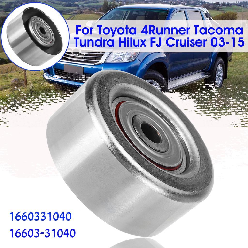 234-4161 Auto Car Oxygen Sensor For Toyota 4Runner Sequoia