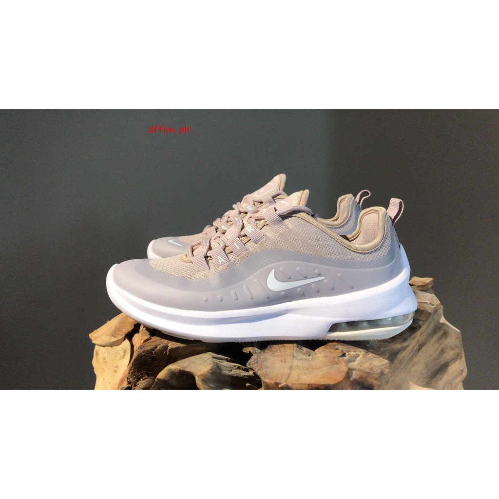 low priced 73f6d c33c7 Nike Air Max 98 air cushion sports shoes gray hook