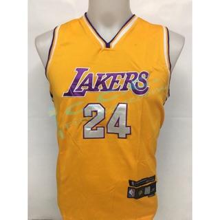 huge selection of b0742 0f53f NBA MPLS Lakers 23 Lebron James Swingman Jersey ( SALE ...
