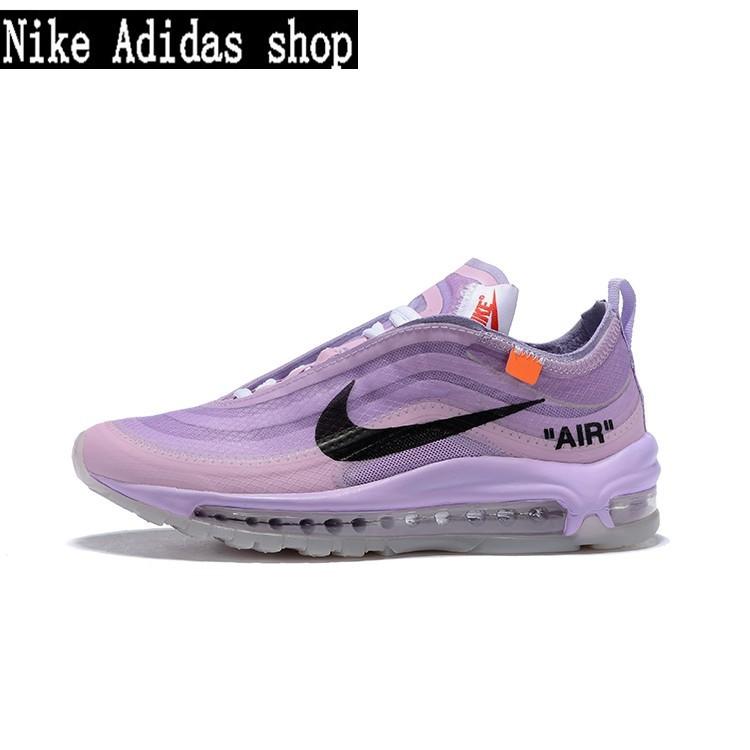 e69345c5ecf11 Nike Air Huarache 5 women s jogging shoes AH6804-600