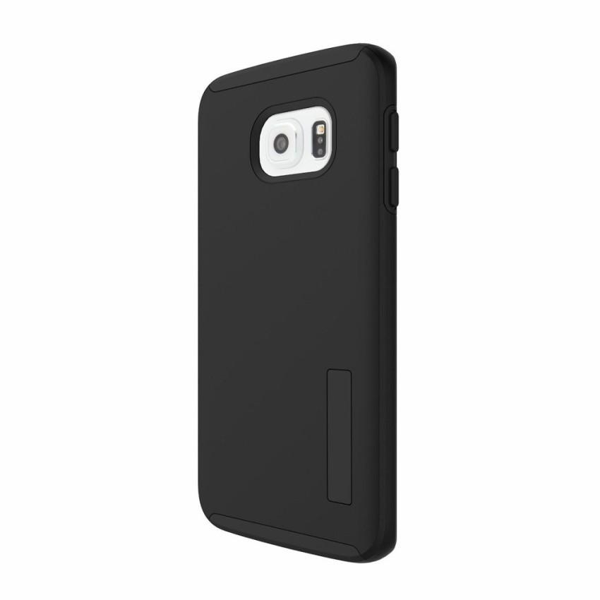 Cellphone cases & Automotive Accessories, Online Shop | Shopee Philippines