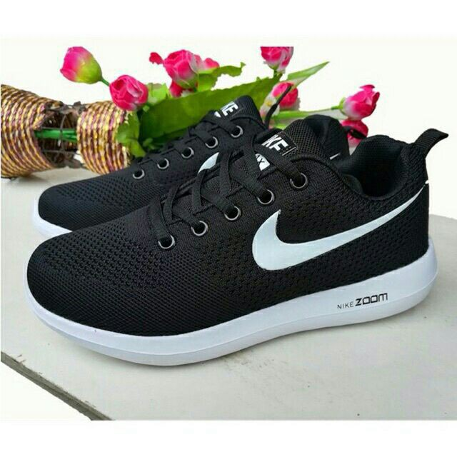 check out 1b1f7 f4623 nike men s shoes Basketball sapatos nike zoom   Shopee Philippines