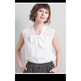 unparalleled great variety models custom trendy tops sleeveless tops formal blouse women's tops office wear