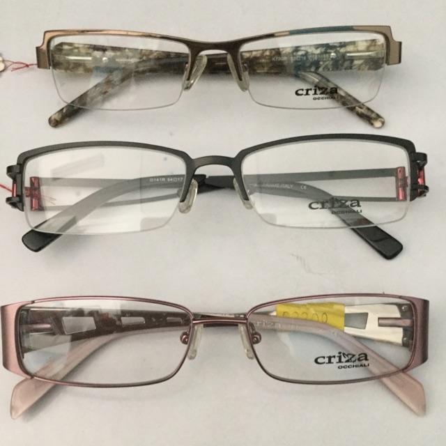 E-flex eyeglass frames for sale | Shopee Philippines