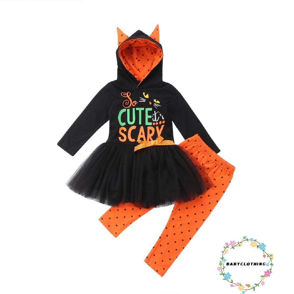 halloween+costume - prices and online deals - nov 2018 | shopee