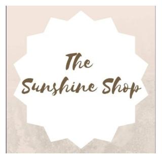 Topi Derm Wound Cream Shopee Philippines