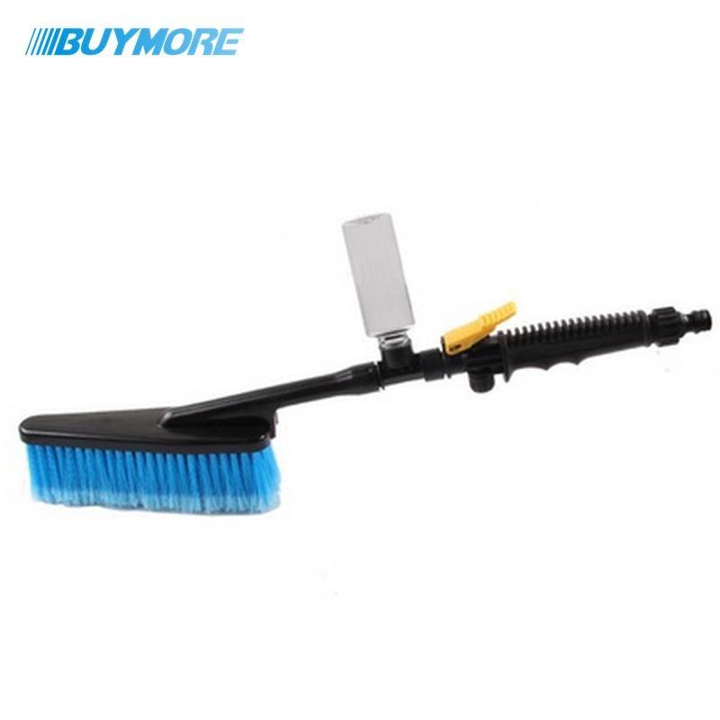 9d9fc99b248 ❀Universal Car Windshield Washer Reservoir Pump Bottle Kit Jet Switch Clean  Tool