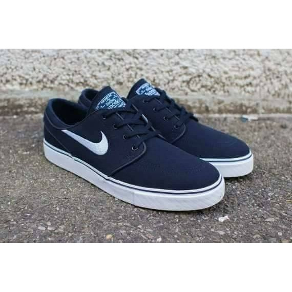 Buy Stefan Janoski Shoes Philippines