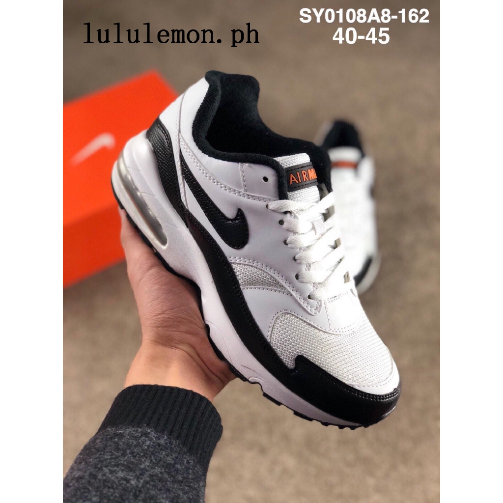859c97fe88ee NIKE CLASSIC CORTEZ LEATHER Forrest Gump Shoes Running Shoes ...