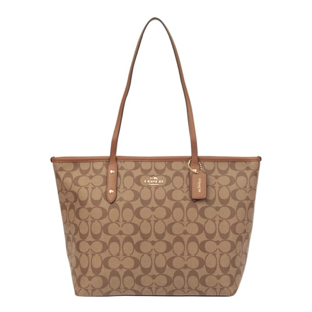 376b012353f1a #042Korean Coach sling bag shoulder Ladies Bags   Shopee Philippines