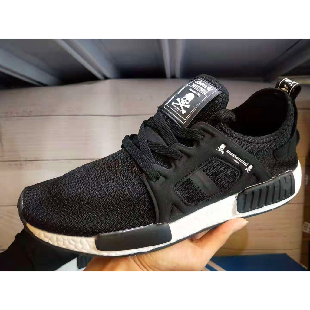 Adidas NMD XR1 Mastermind Japan (OEM Premium Quality)