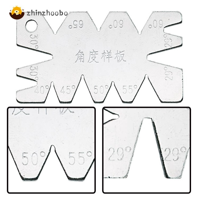 SDY-SDY Drill 13pcs 1.5-6.5mm High Speed Steel HSS Straight Shank Twist Drill Bit Set Drill Accessories Drill
