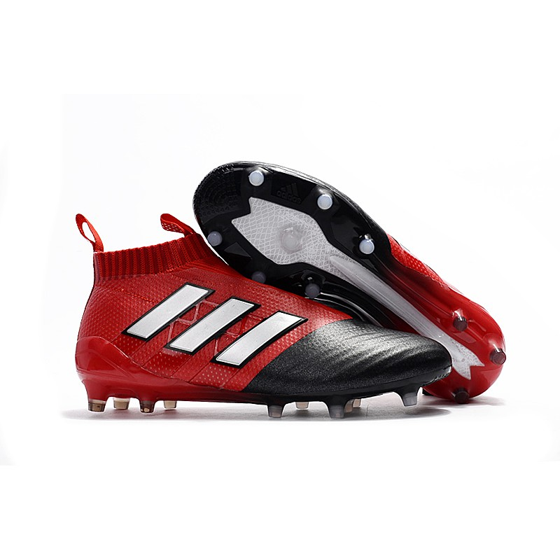 brand new 90fa5 95838 H306GY Adidas ACE 17+ PureControl FG