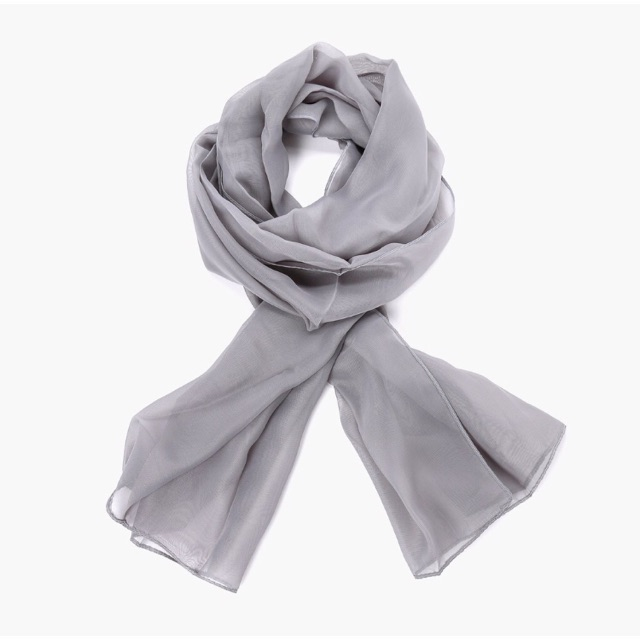9658e1d3f Silk Shawl | Shopee Philippines