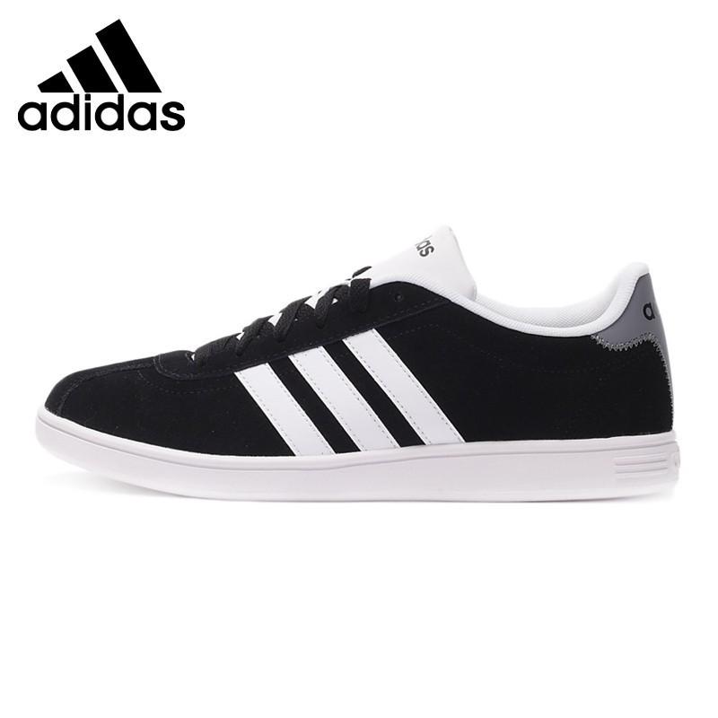 ADIDAS100% original NEO skateboard shoes casual shoes  e325220952
