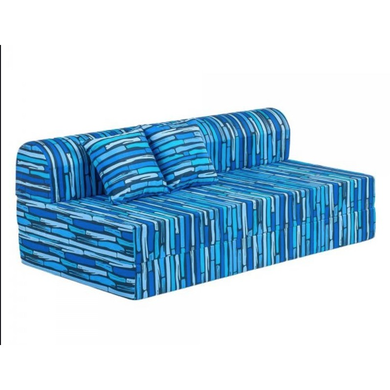 Uratex Sofa Bed Queen Size With Free, Space Saving Queen Sofa Bed