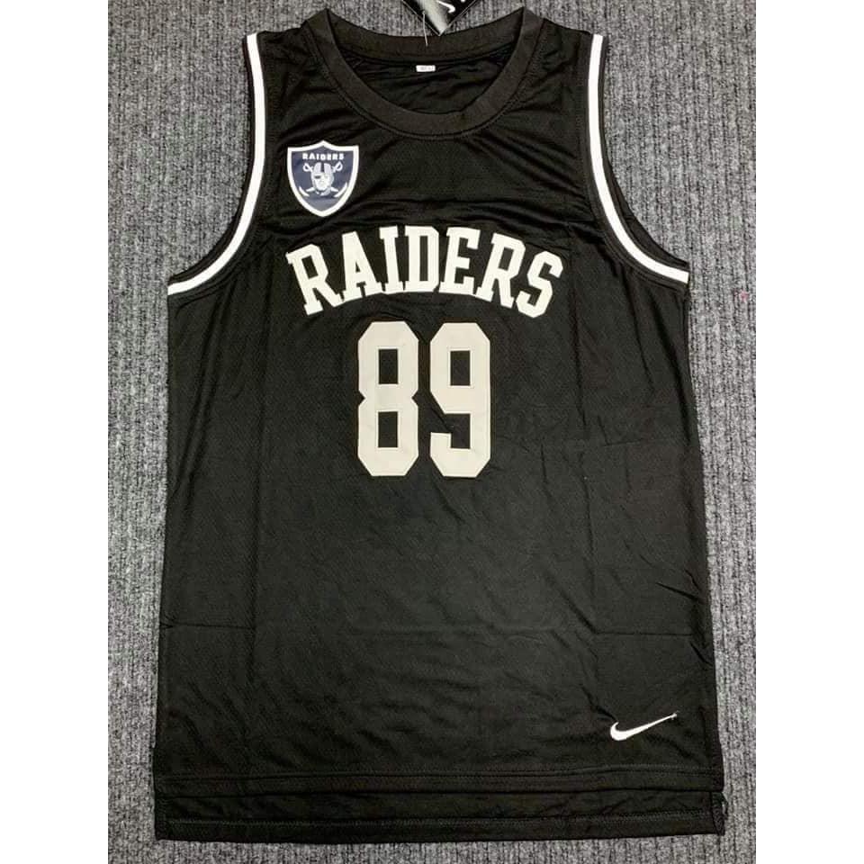 cheap oakland raiders shirts
