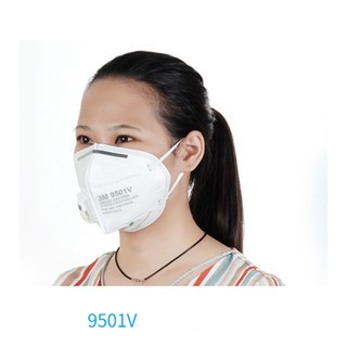 9002v 3m 9501vt Anti-fog N95 Fog Stock Mask 5 9502v Dust ready Anti 9501v Pm2 9001v