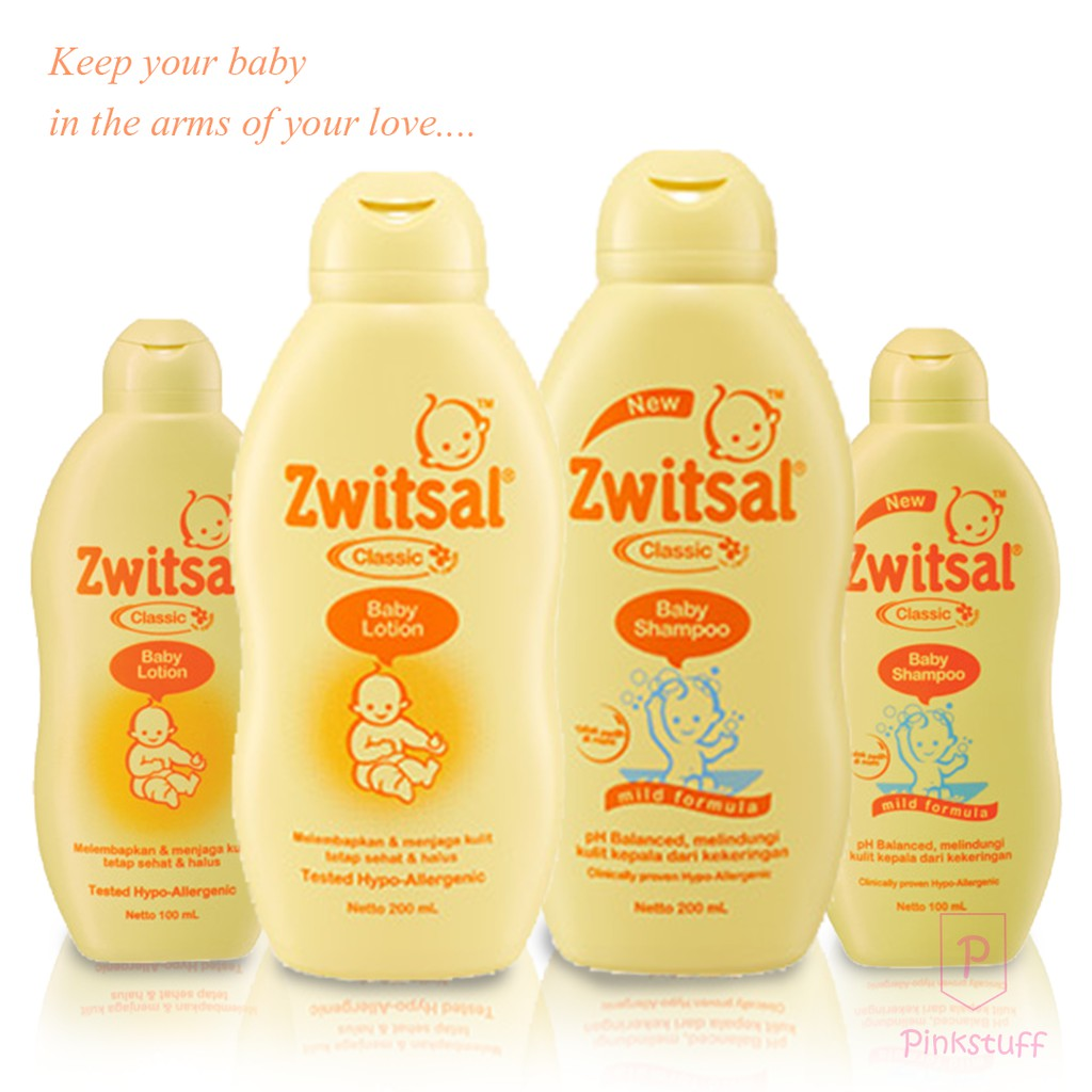 Shopee Philippines Buy And Sell On Mobile Or Online Best Twin Pack Zwitsal Baby Cologne New Fresh Floral 100 Ml Marketplace For You