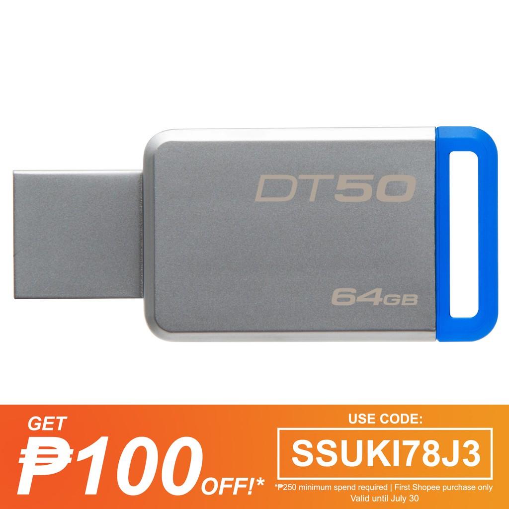 Dp Toshiba Enshu Uens 016g 16gb Usb Flash Drive Pink Shopee Flashdisk 64 Gb Disk 64gb Philippines
