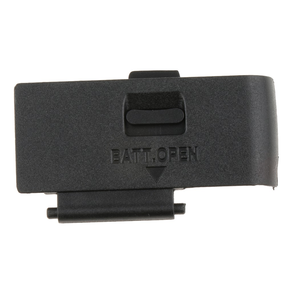 New Battery Door Cover Case Lip Cap for CANON 700D Digital Camera High Quality