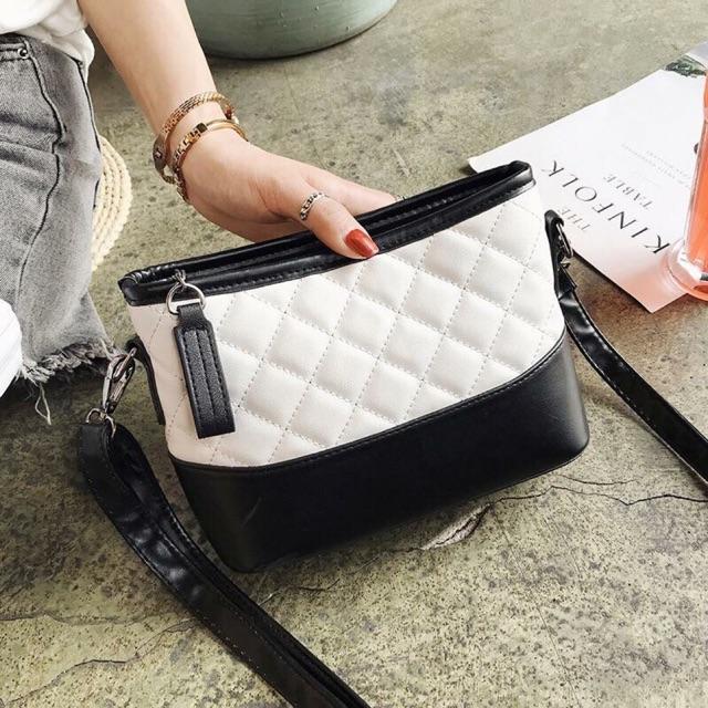 45f1845be5e 🔆JSQ🔆COD Fashion sling bag