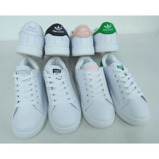 Adidas Stan Smith For Kids#168 2(small)168 2(medium)