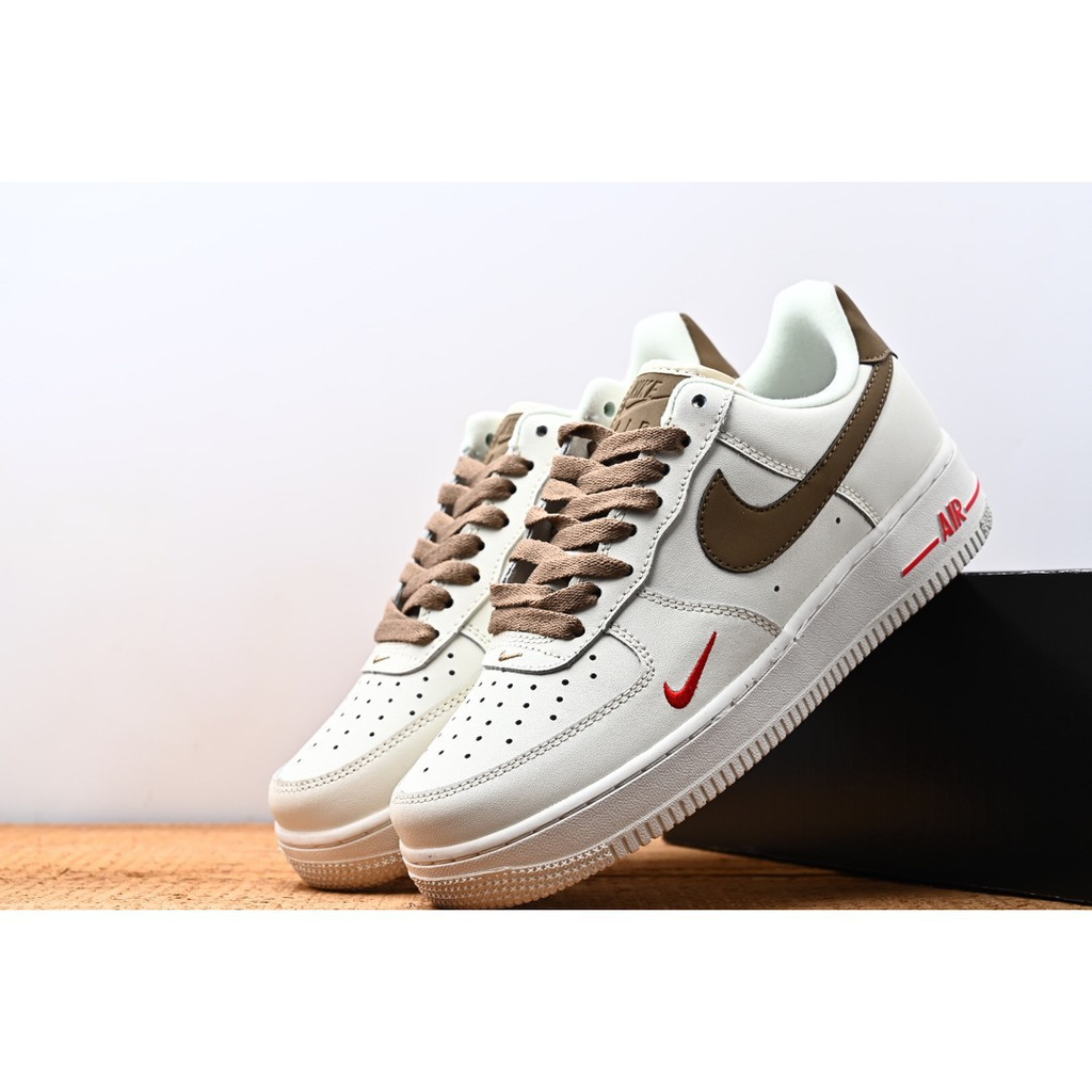 nike air force 1 low limited edition
