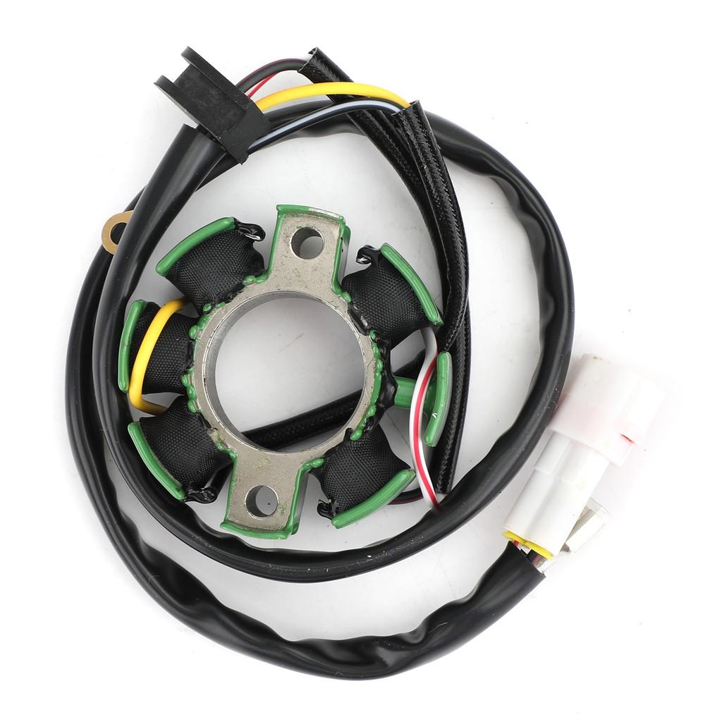 KTM 520SX 2000 Replacement Generator Stator