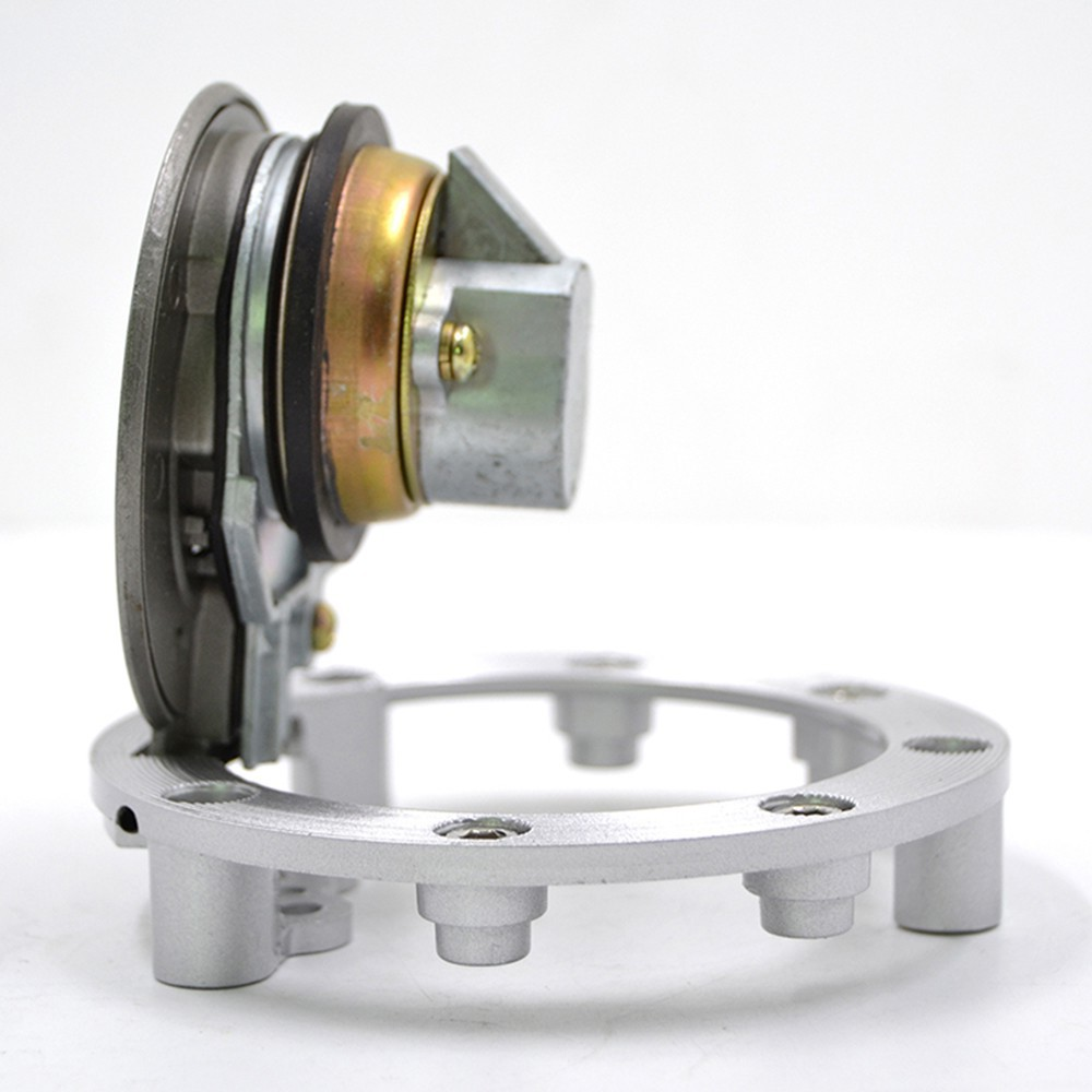 Fuel Gas Cap Cover Keys For Yamaha YZF R1 2002-2011 R6 2003-2010 R6S 2003-2008