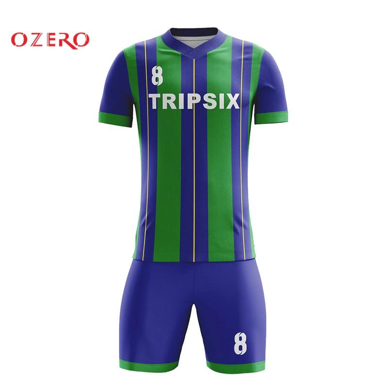 719b3c51f NK male Manchester City away Thai Quality Soccer Socks