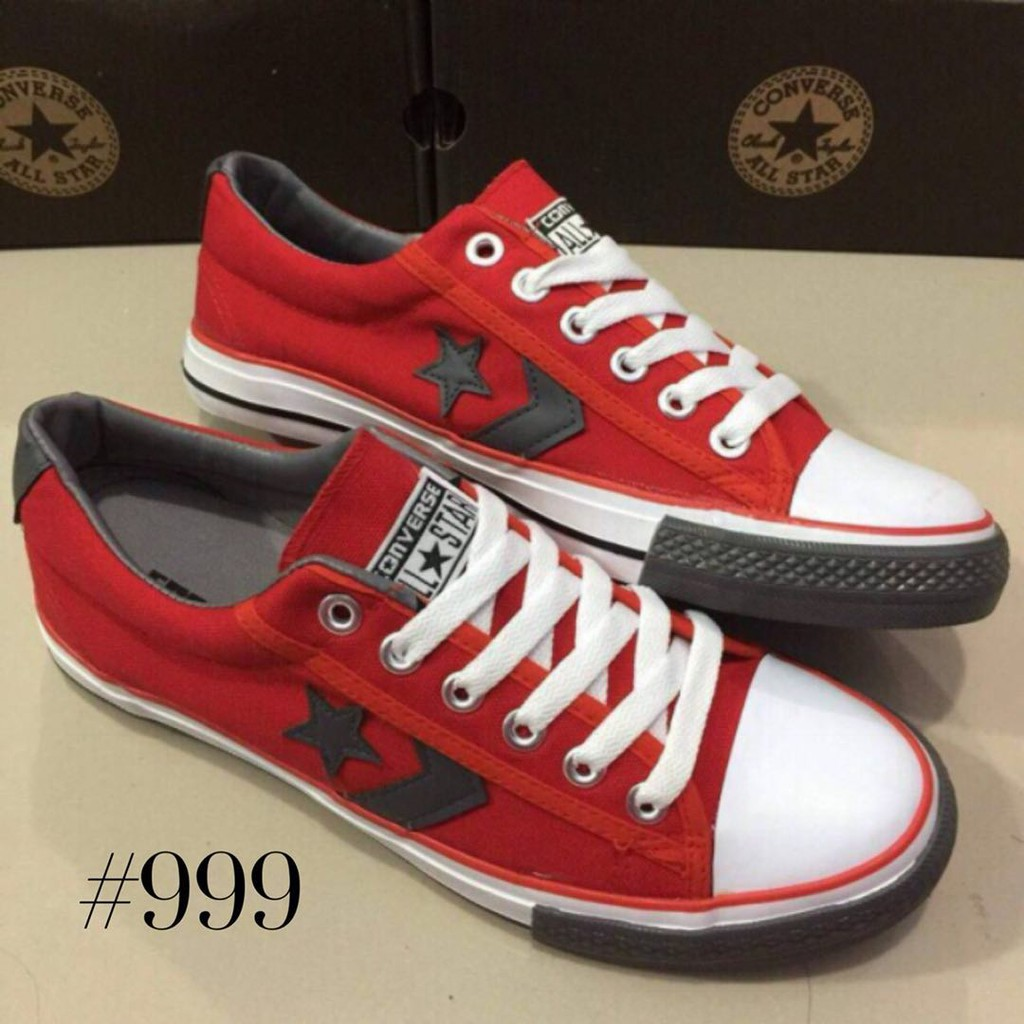 4a6e7f805d1d Authentic Converse Chuck Taylor All Star Shoes Sale!