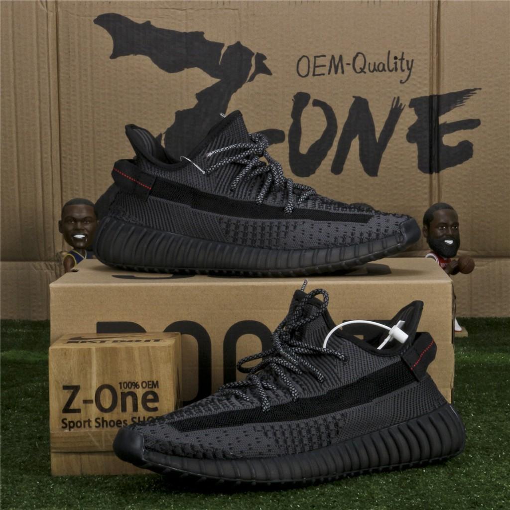 adidas yeezy 350 boost 40