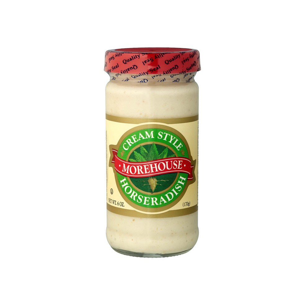 Horseradish Prices And Online Deals Mar 2021 Shopee Philippines