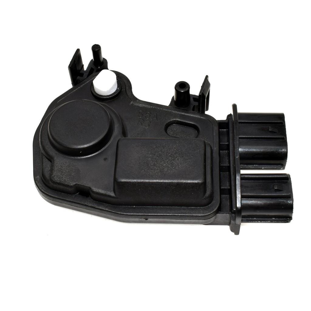 Left /& Right Power Door Lock Actuator For Honda Odyssey Civic CRV Accord RSX