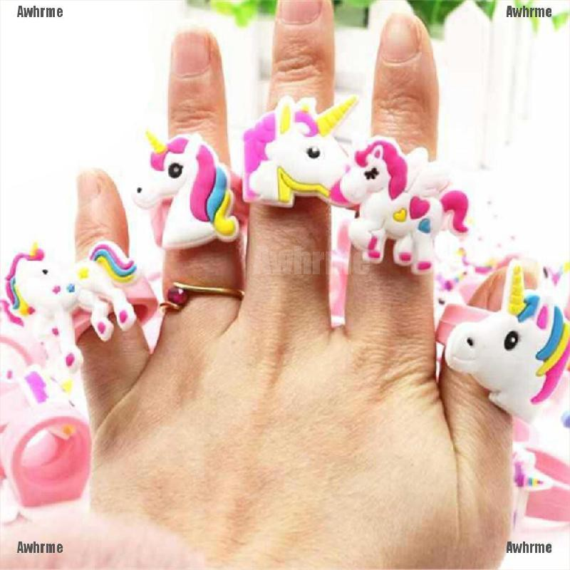 GROW YOUR OWN UNICORN GIRL MAGIC CUTE TOY BIRTHDAY PRESENT GIFT PARTY BAG FILLER