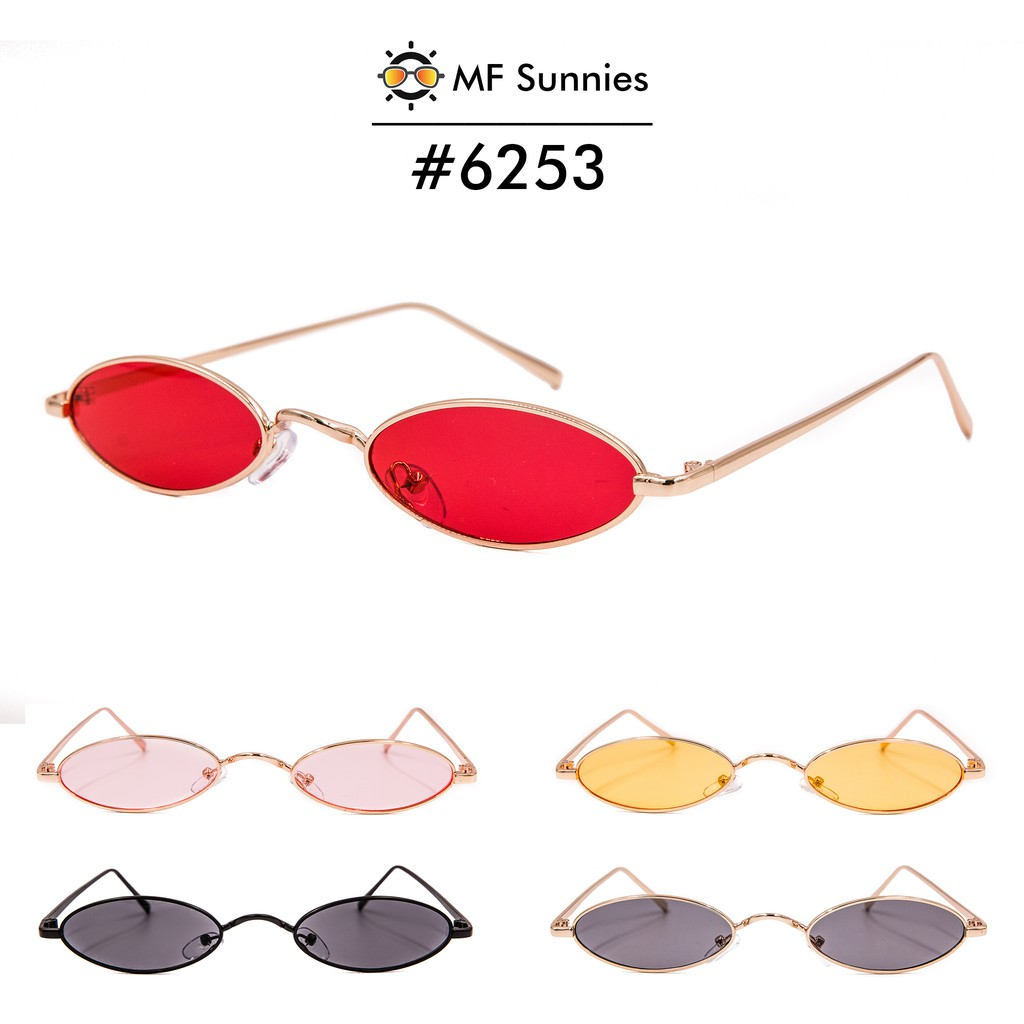 0c056beb7414 Shop Eyewear Online - Women's Accessories | Shopee Philippines