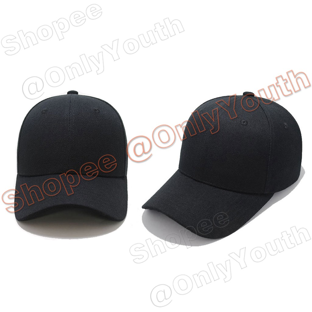 188731687c0ddb Shop Hats   Caps Online - Men s Bags   Accessories
