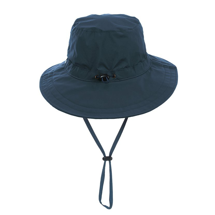 brand new b3a97 84634 ProductImage. ProductImage. MBS Outdoor Fisherman s hat Summer Fishing  Riding ...