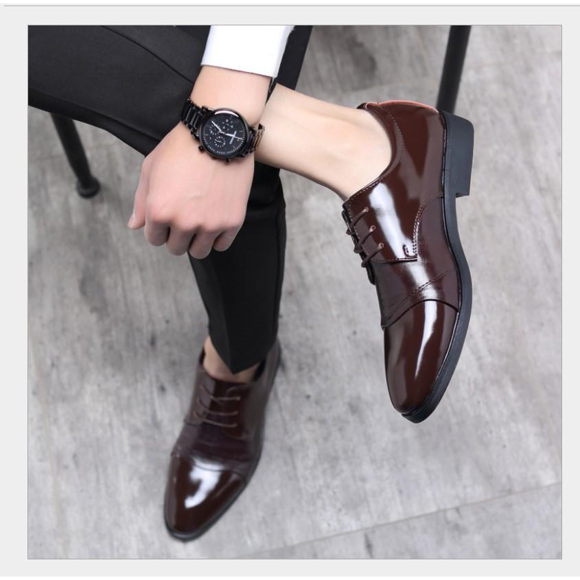 b6b0a4c59156 Mens shoes