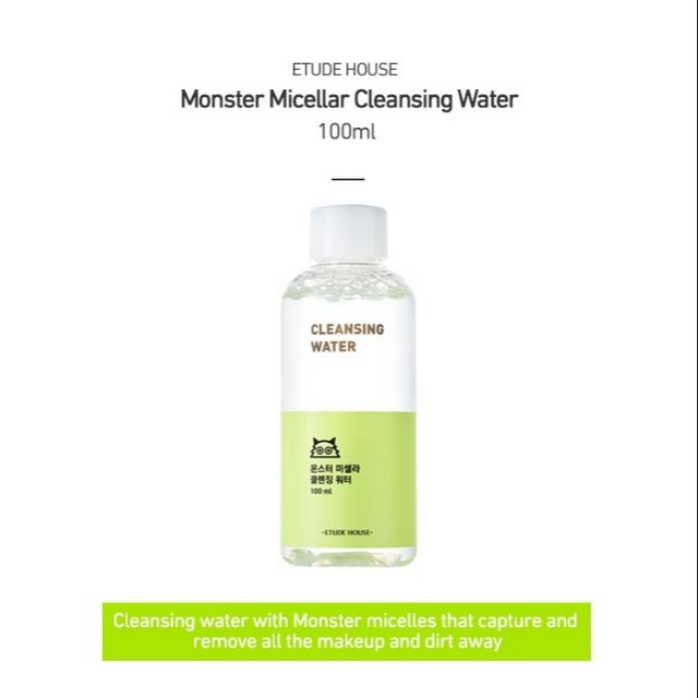 micellar water - Skin Care Prices and Online Deals - Health & Personal Care Nov 2018 | Shopee Philippines