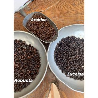 Coffee Grinder + 250g Coffee Bean Bundle | Shopee Philippines