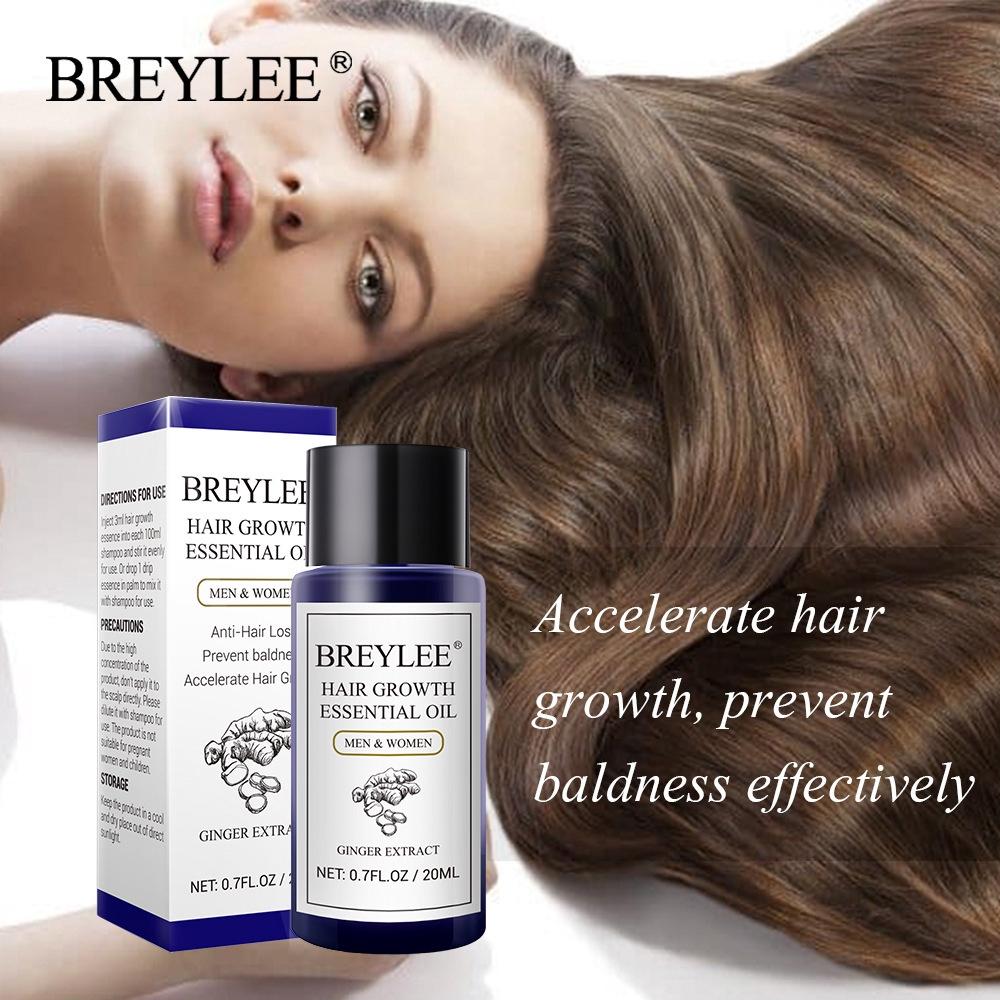 Production hair loss sebum Hair Follicles
