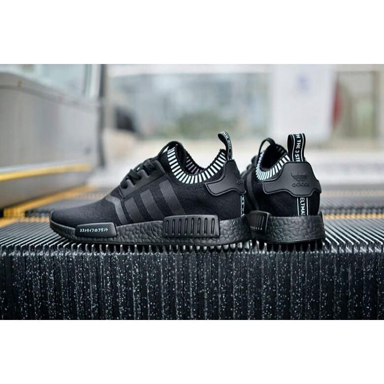 3a55b432c 💟Authentic KEDS triple kick eyelashes sneakers