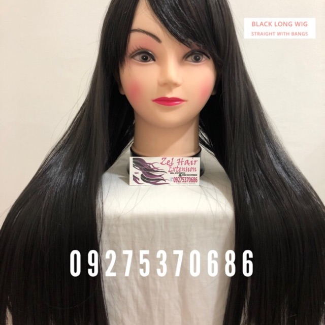 Hair Extensions Price And Deals Shopee Philippines