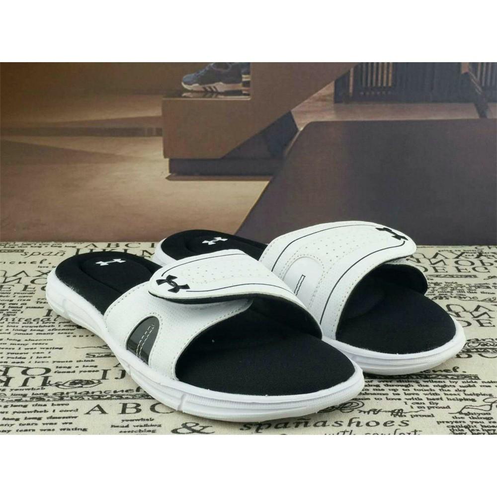 339e5e2d5db flops sandal - Sandals   Flip-flops Prices and Online Deals - Men s Shoes  Apr 2019