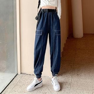 Woman Jeans Straight Leg Pantalon Vaquero Mujer Jeans Mom Baggy Boyfriend Women Clothing Jeans Low Waist Tall Denim Trousers Shopee Philippines